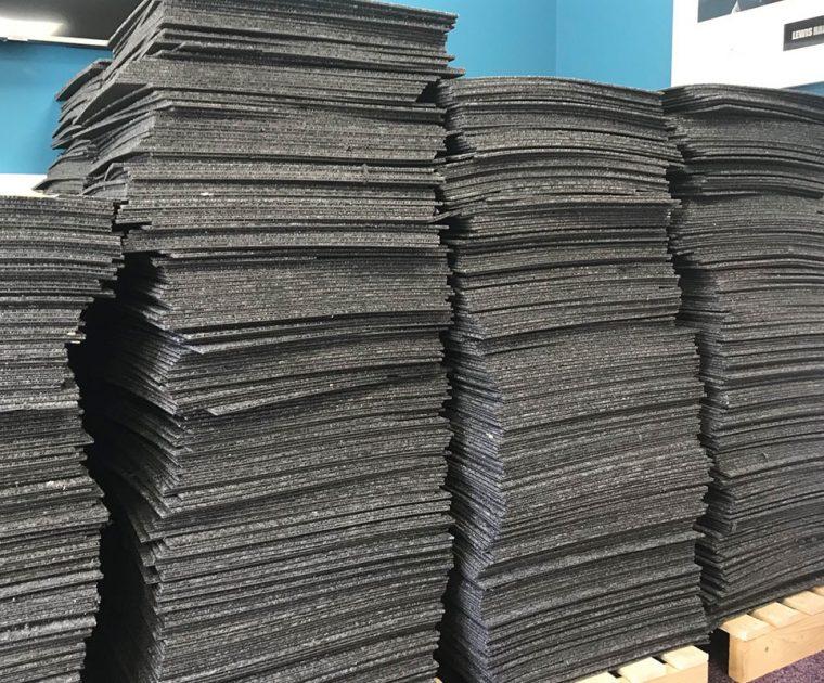 6-tonnes-carpet-tiles-rehomed