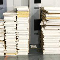 School Donation Acoustic Panels