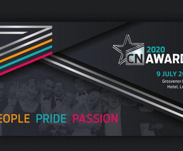 CN Awards