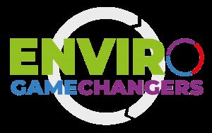 Enviro Gamechangers Network
