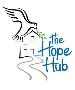 The Hope Hub