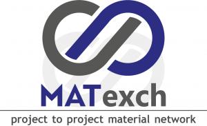 Matexch logo