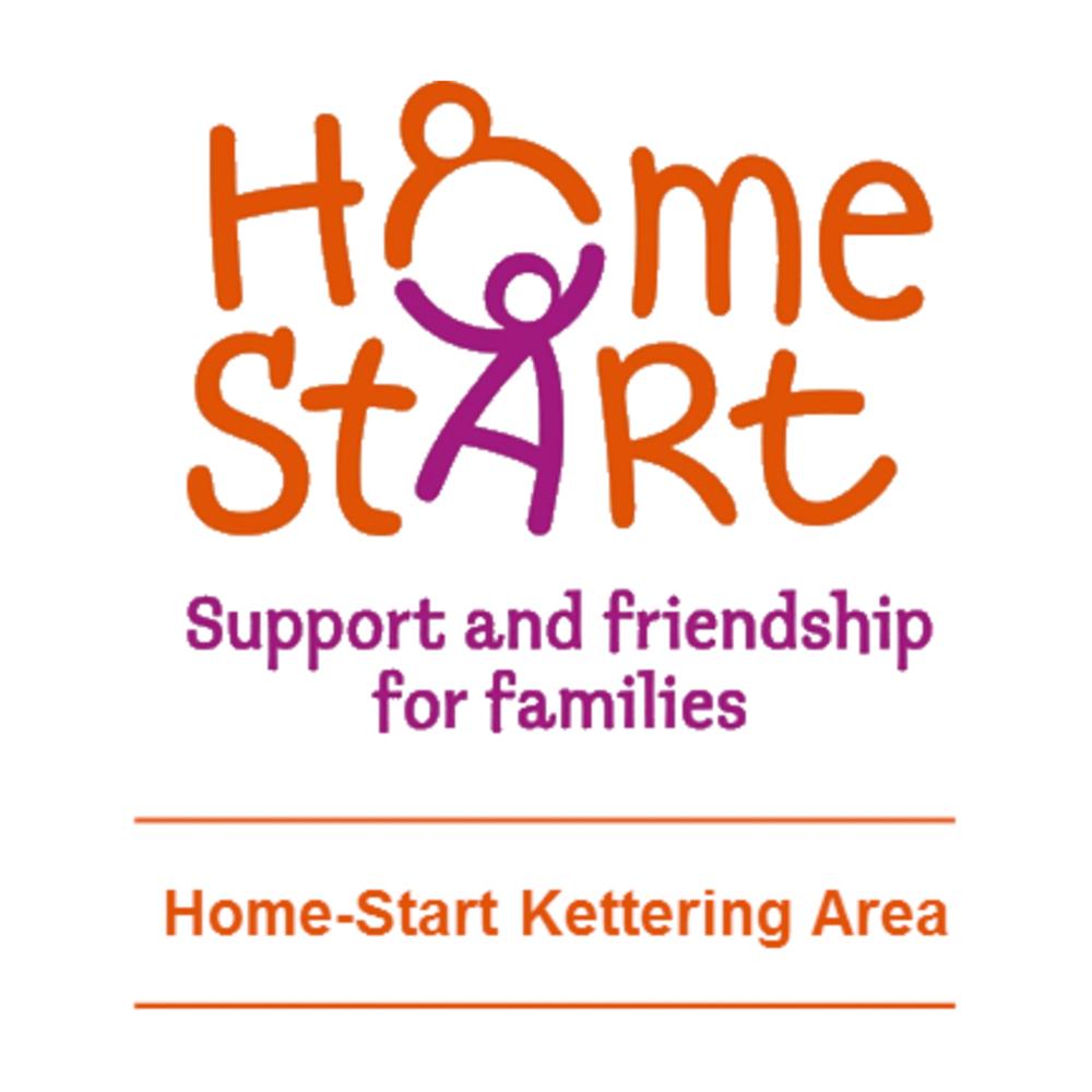 Home-Start Kettering