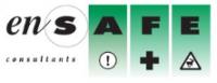 Logo---Ensafe