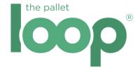 thepalletloop