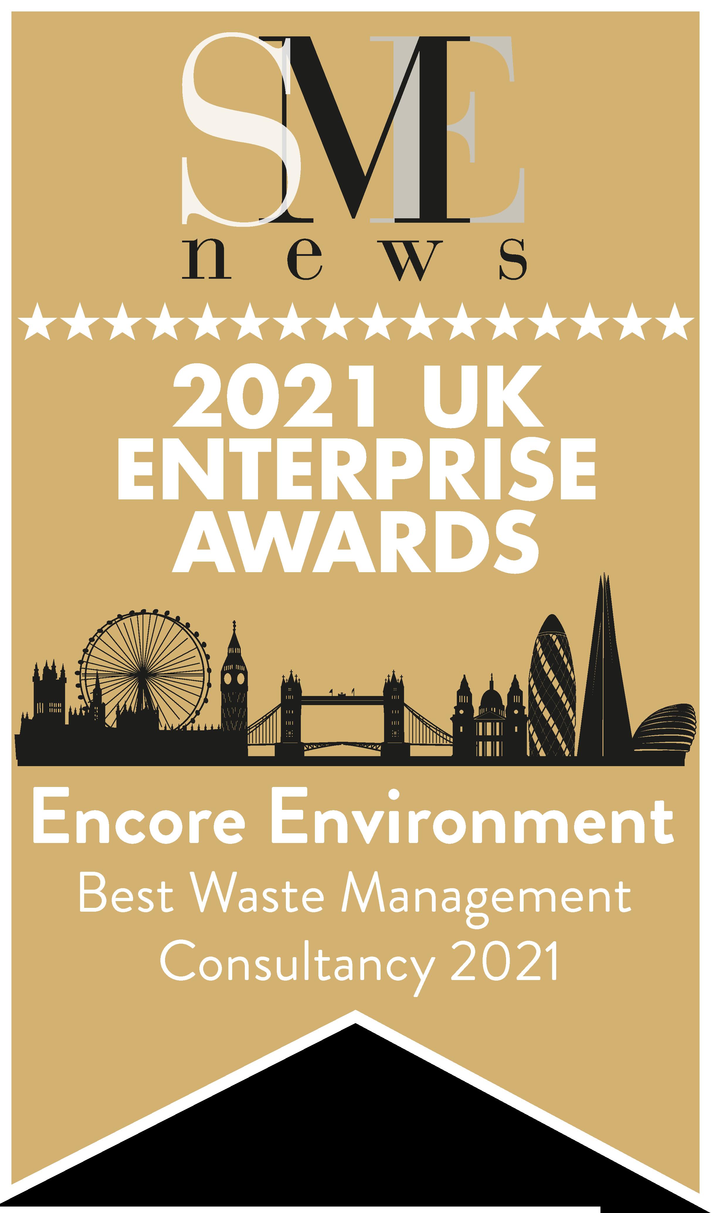 Best Waste Management Consultancy