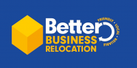 Better business relocation