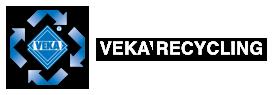 VEKA-Recycling