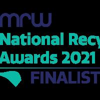 Recycling awards